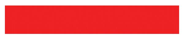 Mijn Groenteboer Logo
